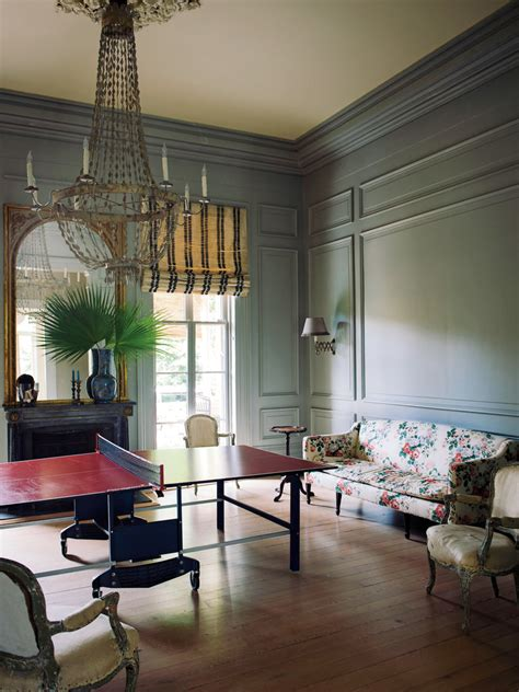 new orleans home interiors paul costello ruffin costello at home in new orleans considers