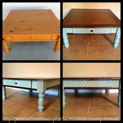 17 best images about furniture flipping ideas on pinterest stains how to spray paint and