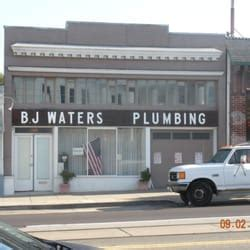 Plumbing Contractors San Francisco by Waters Construction Plumbing Co Plumbing San