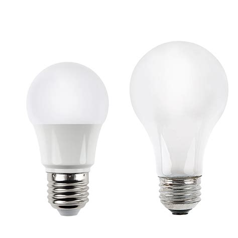 a15 led bulb 30 watt equivalent 12v dc rv edison
