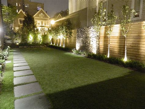 Outdoor Lighting Chicago Lighting Ideas Landscape Lighting Chicago