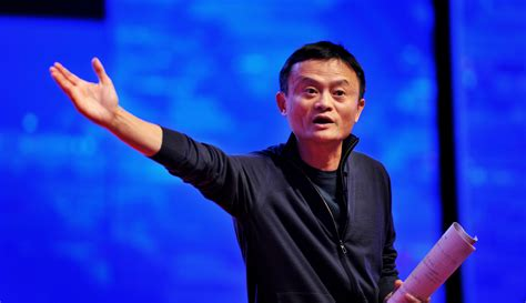jack ma jack ma says lawsuits probes help alibaba to be