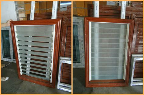 Bathroom Window Louvers by Adjustable Frosted Glass Bathroom Window View Adjustable