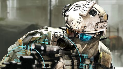 ghost recon future soldier  wallpapers hd wallpapers