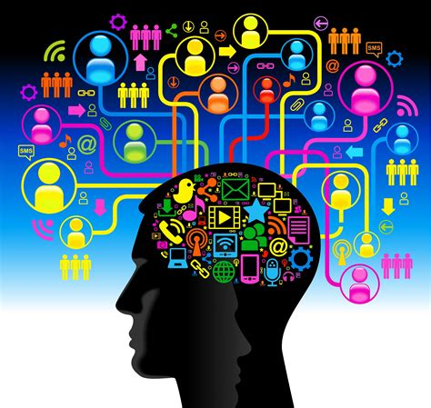 background knowledge design learning doesn t stop in the classroom a academic coaching