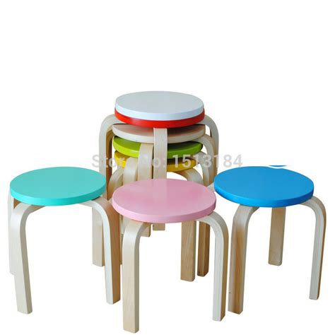 Childrens Stool by Compare Prices On Kid Stools Shopping Buy Low