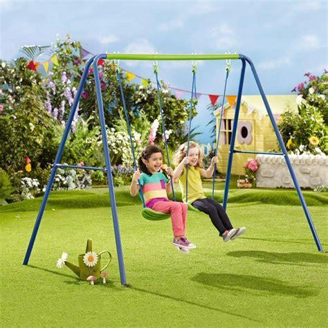 small wonders swing eparenting parenting free printables kids fun