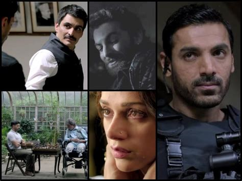 biography of hindi movie wazir wazir 10 gripping scenes from amitabh bachchan farhan