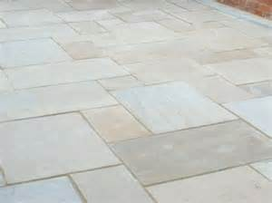 how many pavers do i need for my patio calculator a life designing garden design ideas how to lay garden