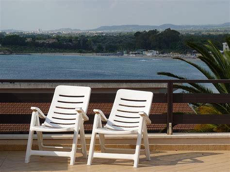 appartamenti vacanze siracusa vacanza affitto a siracusa e sicilia fontane bianche