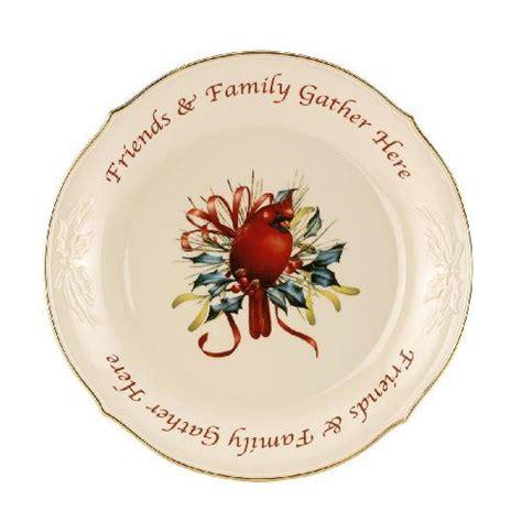 lenox winter  friends family gather  dessert platter lenox httpwwwamazoncom