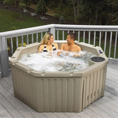 jacuzzi bathtub prices bathroom hot tub jacuzzi bathtub prices average cost of average hot tub price tile