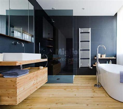 mobili bagno modena arredo mobiletto specchiera lavabo con mobile bagno modena