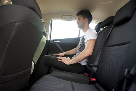 leg room small car comparison toyota corolla v hyundai i30 v mazda3 v ford focus photos 1 of 30