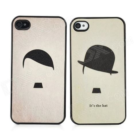 Iphone For Couples Iphone 4s Cases For Couples