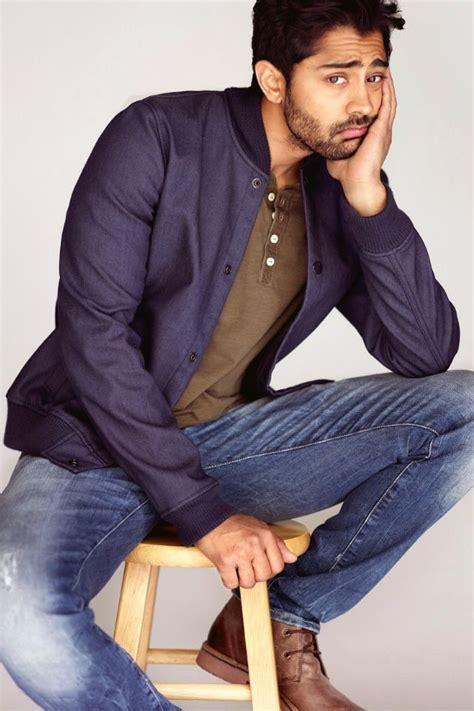 clothes for 40 uear ld men 205 best images about fashion men over 40 on pinterest