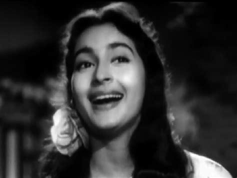 biography of film actress nutan bharat bhushan harveypam s blog