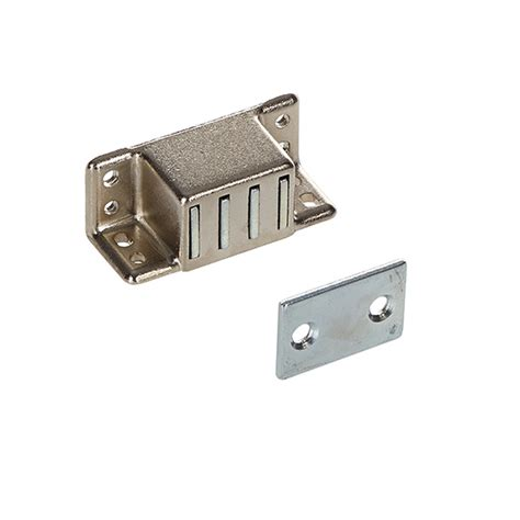 Magnets For Kitchen Cabinet Doors Metal Heavy Duty Magnetic Catches Magnets By Hsmag