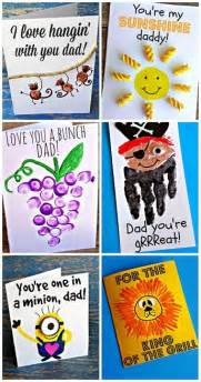 creative s day cards for to make for and cards
