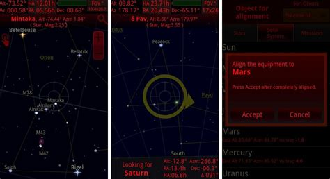 stargazer app android free best android apps for astronomy enthusiasts and stargazers android authority
