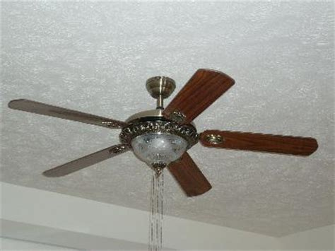 great room ceiling fans lynne s 187 archive 187 great room project finishing touches