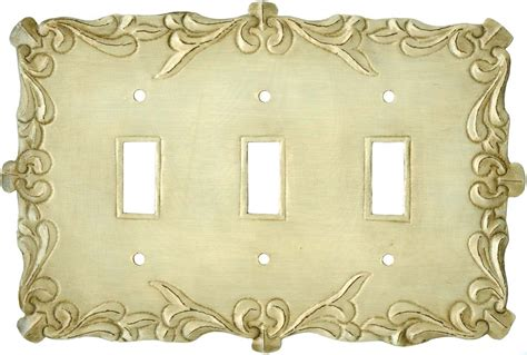 tips for purchasing decorative switch plates decorate - Decorative Wall Covers