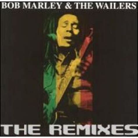 download mp3 full album bob marley the remixes 2006 bob marley mp3 buy full tracklist