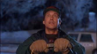 national loon s christmas vacation blu ray