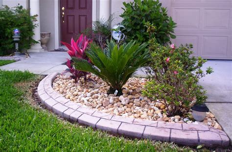 flower bed edging ideas edging flower beds bee home plan home decoration ideas