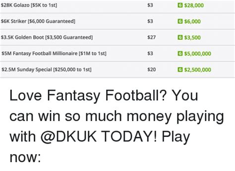 How Can I Win Money Today - 148 funny fantasy football memes of 2016 on sizzle