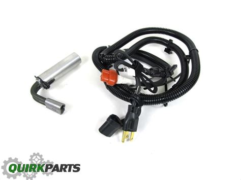 2012 jeeppass accessories jeep comp engine block heater jeep free engine image for