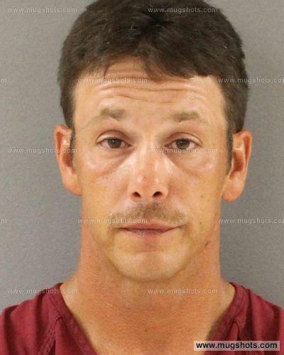 Charles Ramsey Criminal Record Charles Michael Ramsey Mugshot Charles Michael Ramsey Arrest County Tn