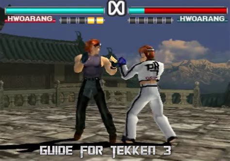 tekken 3 for android apk free free tekken 3 apk for android getjar