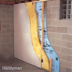 best 25 concrete basement walls ideas on
