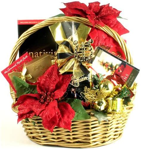 pin by beth lee on diy quot deck the hall s quot gift basket ideas