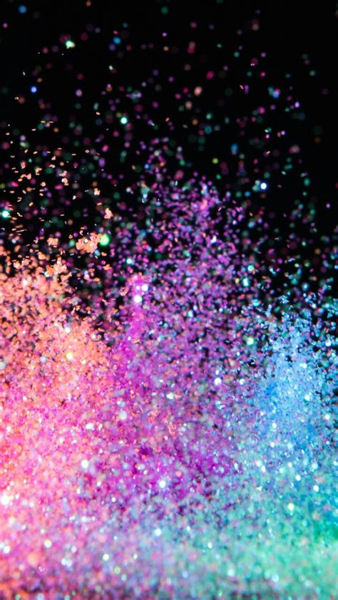 glitter wallpaper for phones discover and share the most beautiful images from around