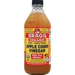 Braggs Apple Cider Vinegar 3 Day Detox by Best 25 Braggs Apple Cider Ideas On Apple