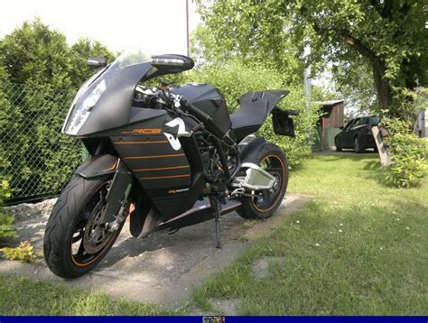 Ktm Rc8 2008 17 Best Images About 2 Wheeled Awesomeness On