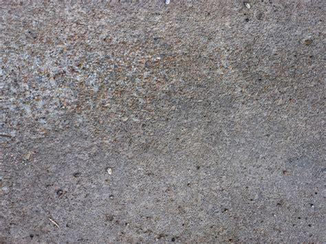 Distressed Concrete Floors - concrete distressed texture photoshop textures