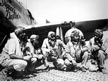red tail squadron wikipedia