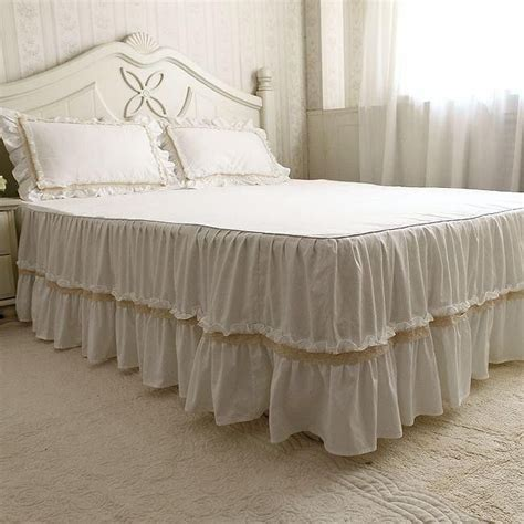 bed skirt pins 15 must see ruffle bed skirts pins dust ruffle bed