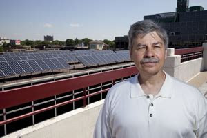 group wants solar to rise in renewable energy universe