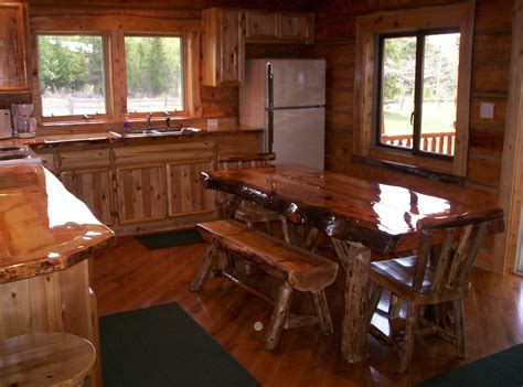 rustic country kitchen table pictures of kitchen design ideas remodel and decor