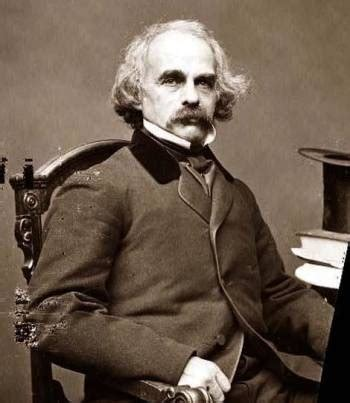 dictionary of literary biography nathaniel hawthorne 17 best images about nathaniel hawthorne on pinterest