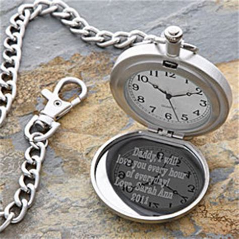 engravable quotes quotes for engraving watches quotesgram