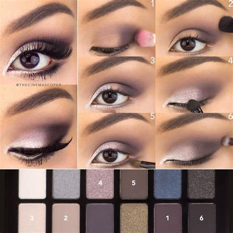 Makeup Maybelline best 25 maybelline eyeshadow ideas on the