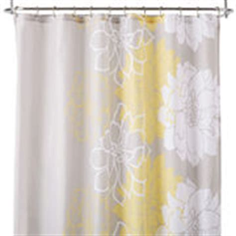 jcpenney extra long shower curtain shower curtains rods extra long shower curtains jcpenney