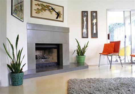 photo gallery fireplace surrounds anaheim ca