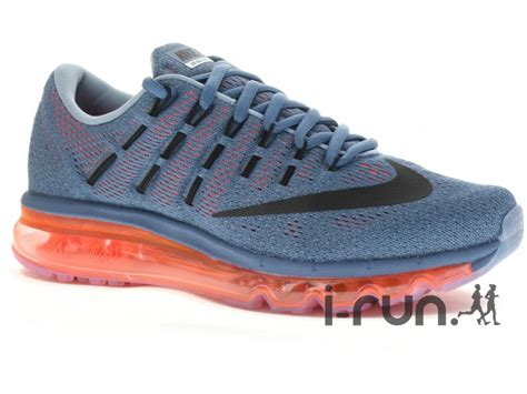 Chaussure Tapis De Course by Chaussure Running Tapis