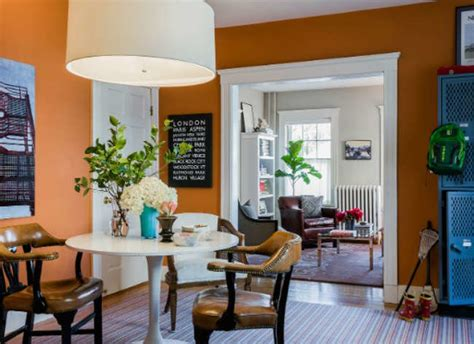 best paint colors for dark rooms the best paint colors for low light rooms